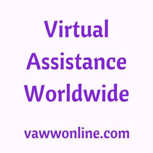 VAWW Online